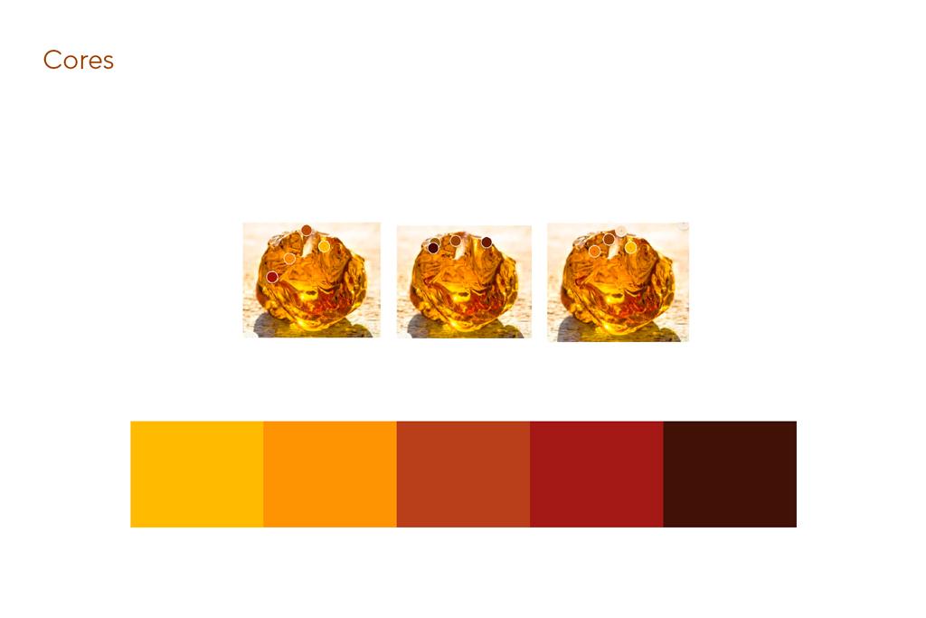criacao-de-marca-identidade-visual-marketing-glennea-moura2