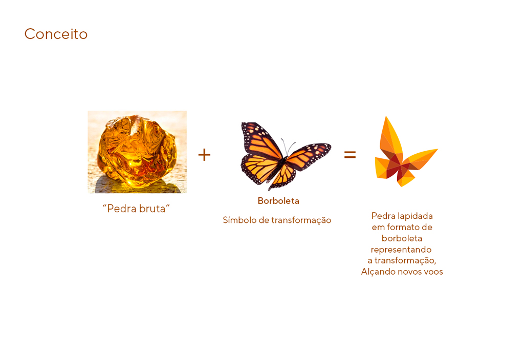 criacao-de-marca-identidade-visual-marketing-glennea-moura3