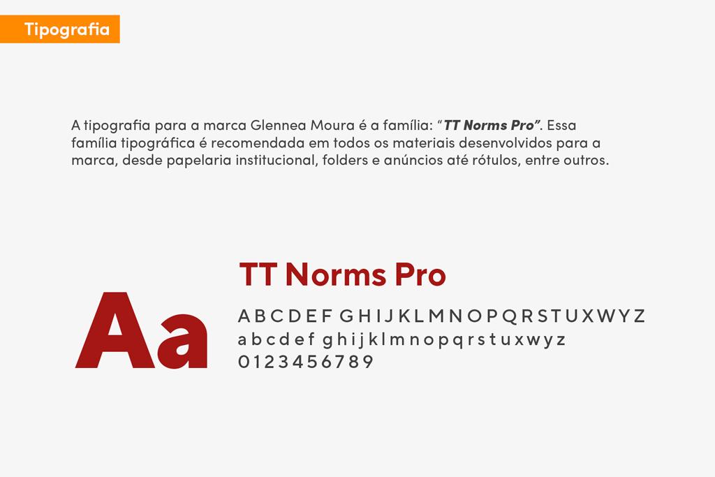 criacao-de-marca-identidade-visual-marketing-glennea-moura5