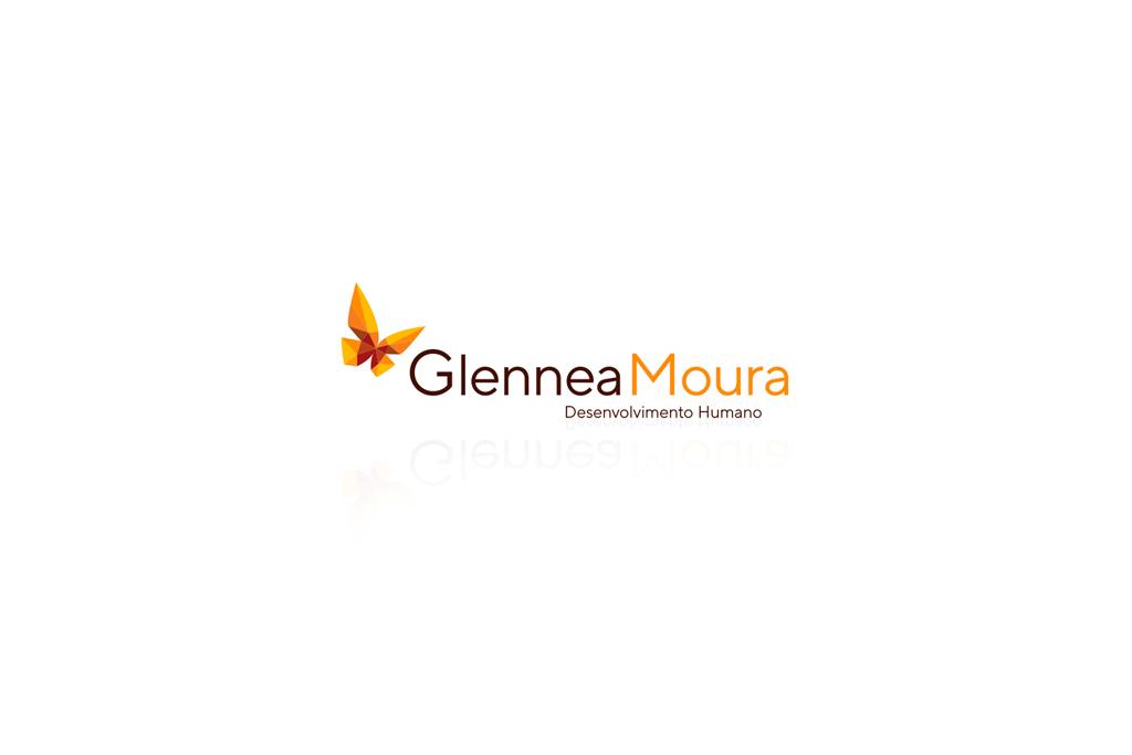 criacao-de-marca-identidade-visual-marketing-glennea-moura7