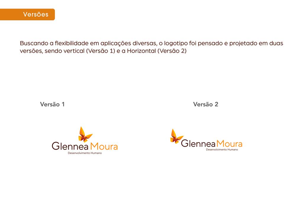 criacao-de-marca-identidade-visual-marketing-glennea-moura8