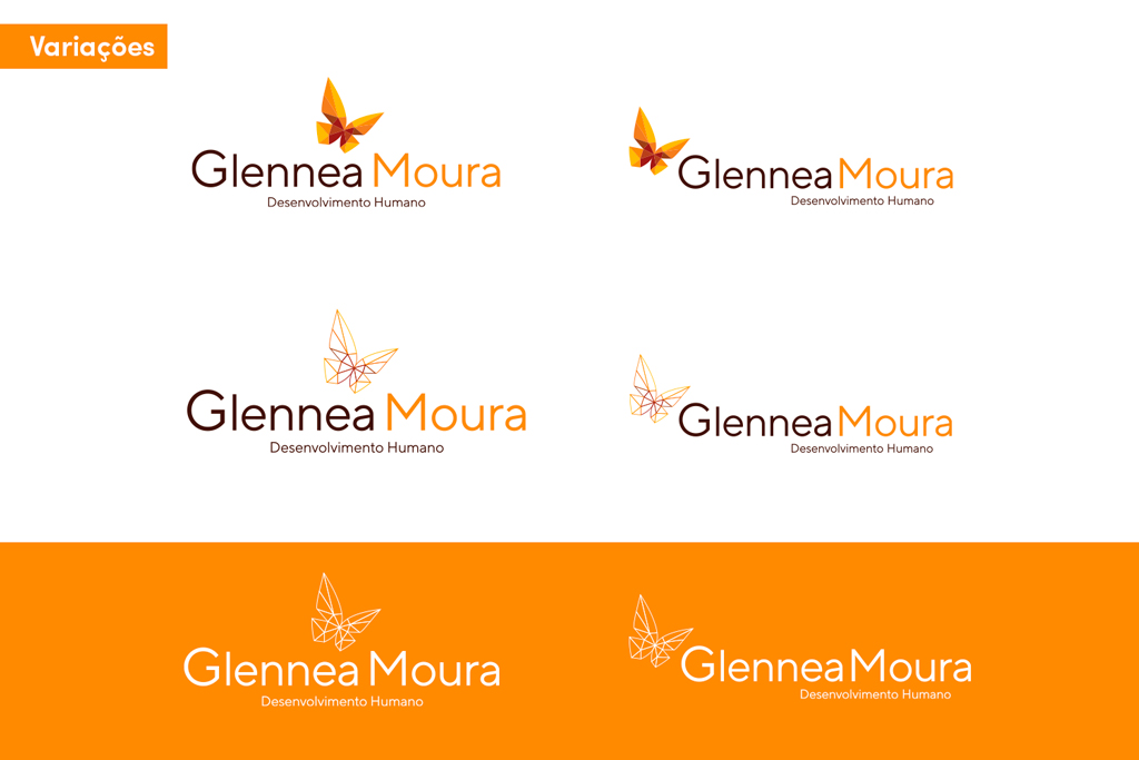 criacao-de-marca-identidade-visual-marketing-glennea-moura9