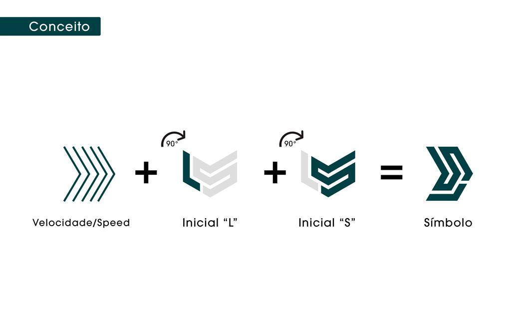 criacao-de-marca-identidade-visual-marketing-provedor-de-internet-link-speed5