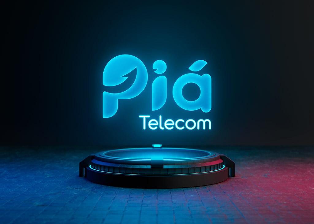 criacao-de-marca-identidade-visual-marketing-provedor-de-internet-pia-telecom8