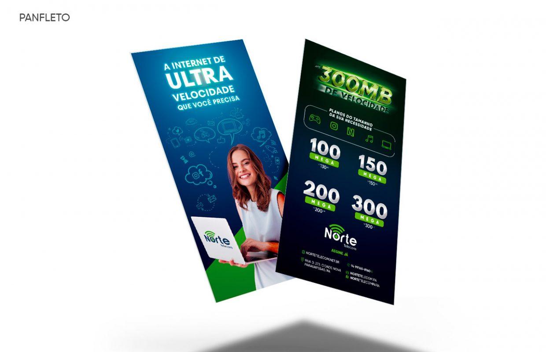 criacao-de-marca-identidade-visual-marketing-provedor-de-internet-norte-telecom