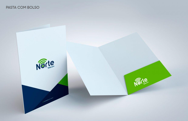 criacao-de-marca-identidade-visual-marketing-provedor-de-internet-norte-telecom11