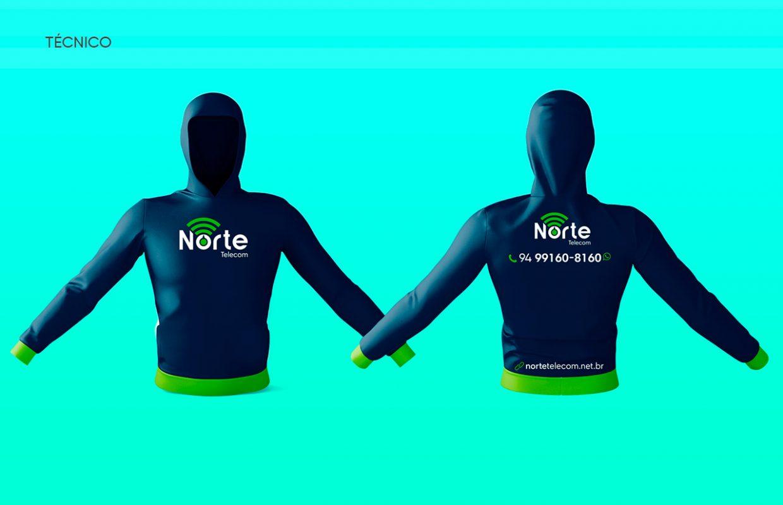 criacao-de-marca-identidade-visual-marketing-provedor-de-internet-norte-telecom13