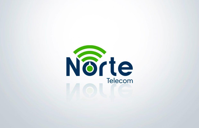 criacao-de-marca-identidade-visual-marketing-provedor-de-internet-norte-telecom14