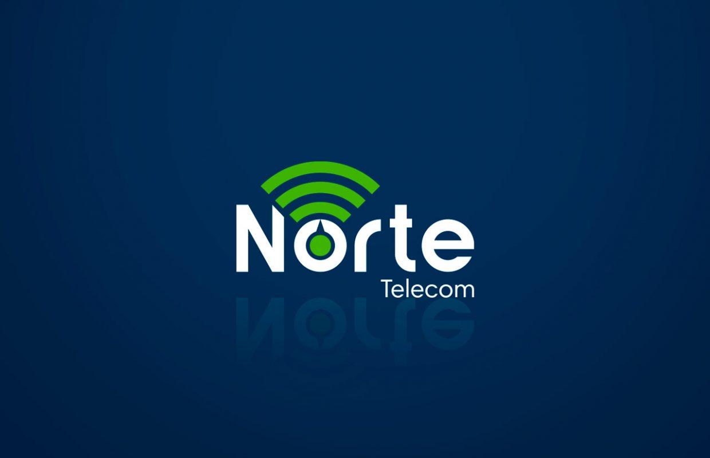 criacao-de-marca-identidade-visual-marketing-provedor-de-internet-norte-telecom15