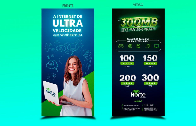 criacao-de-marca-identidade-visual-marketing-provedor-de-internet-norte-telecom2