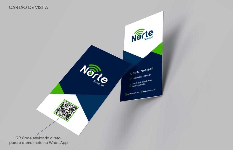 criacao-de-marca-identidade-visual-marketing-provedor-de-internet-norte-telecom3