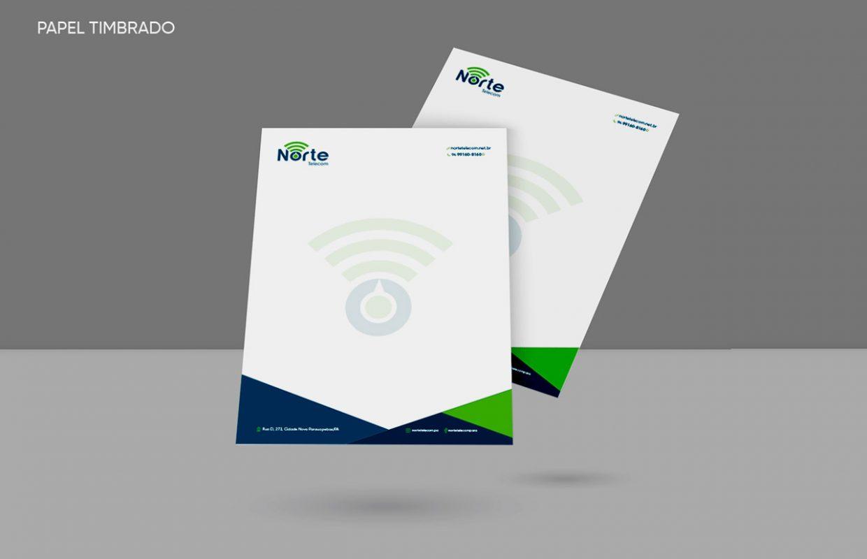 criacao-de-marca-identidade-visual-marketing-provedor-de-internet-norte-telecom4