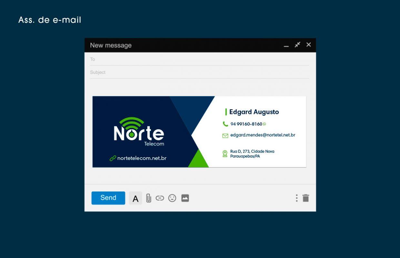 criacao-de-marca-identidade-visual-marketing-provedor-de-internet-norte-telecom5