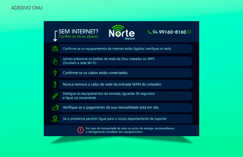 criacao-de-marca-identidade-visual-marketing-provedor-de-internet-norte-telecom6