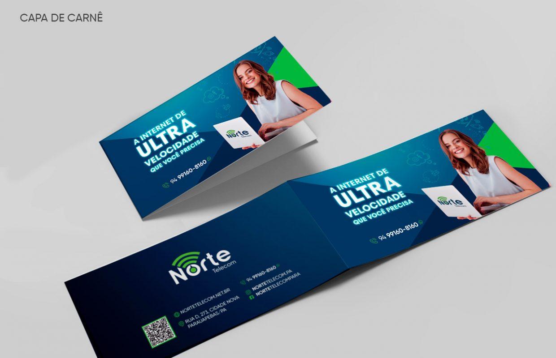 criacao-de-marca-identidade-visual-marketing-provedor-de-internet-norte-telecom7