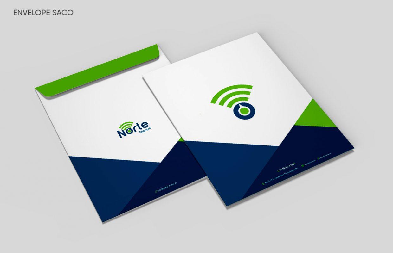 criacao-de-marca-identidade-visual-marketing-provedor-de-internet-norte-telecom8