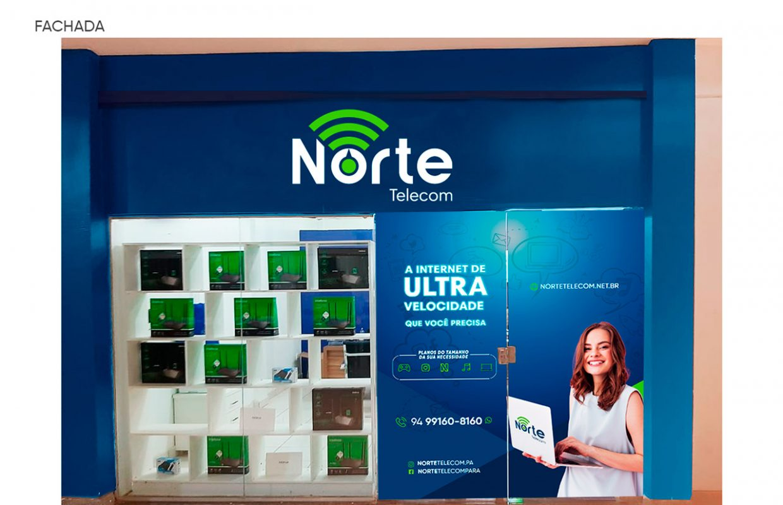 criacao-de-marca-identidade-visual-marketing-provedor-de-internet-norte-telecom9