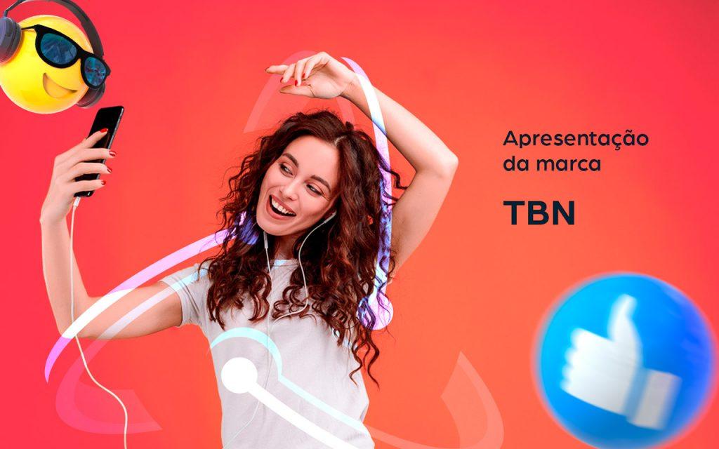 criacao-de-marca-identidade-visual-marketing-provedor-de-internet-tbn-telecom