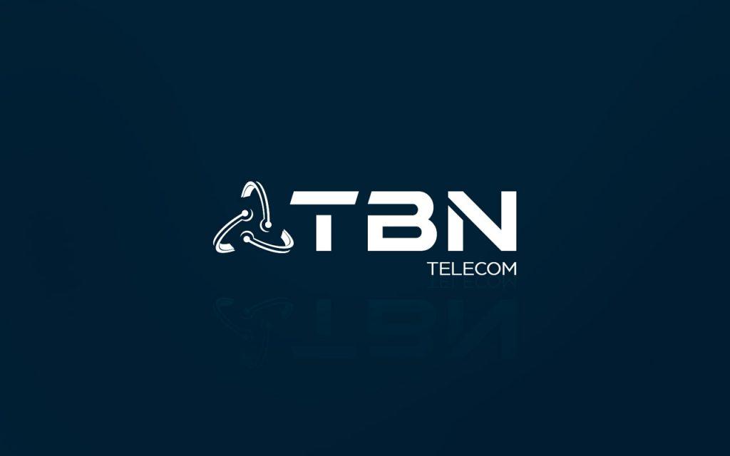 criacao-de-marca-identidade-visual-marketing-provedor-de-internet-tbn-telecom10