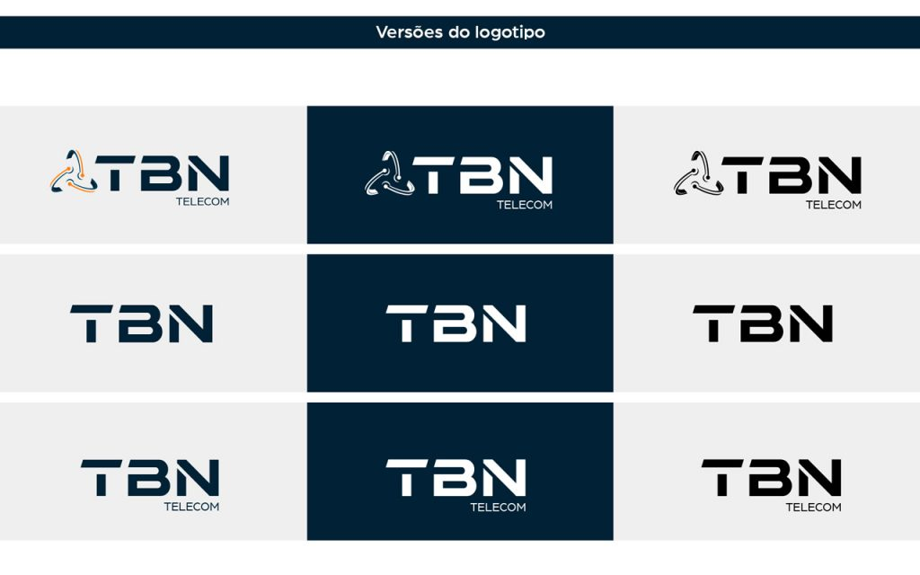criacao-de-marca-identidade-visual-marketing-provedor-de-internet-tbn-telecom11