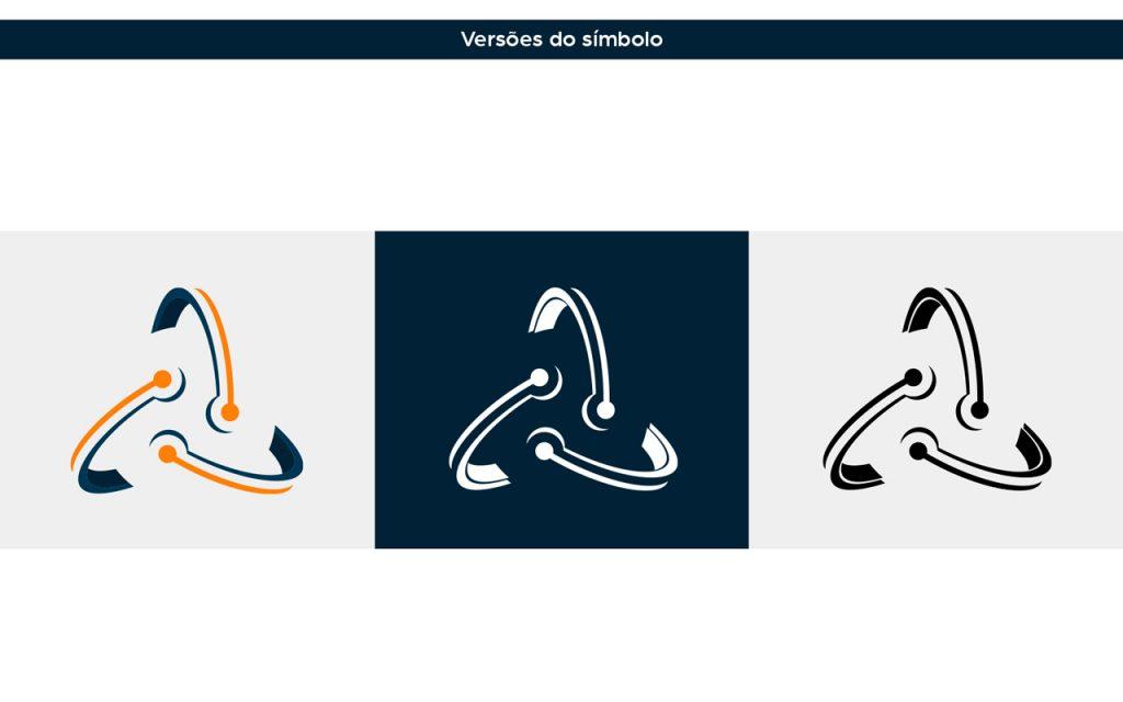 criacao-de-marca-identidade-visual-marketing-provedor-de-internet-tbn-telecom12