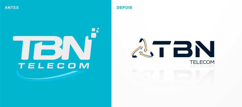 criacao-de-marca-identidade-visual-marketing-provedor-de-internet-tbn-telecom12-7jpg