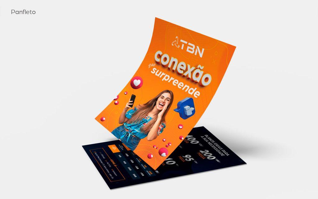 criacao-de-marca-identidade-visual-marketing-provedor-de-internet-tbn-telecom13