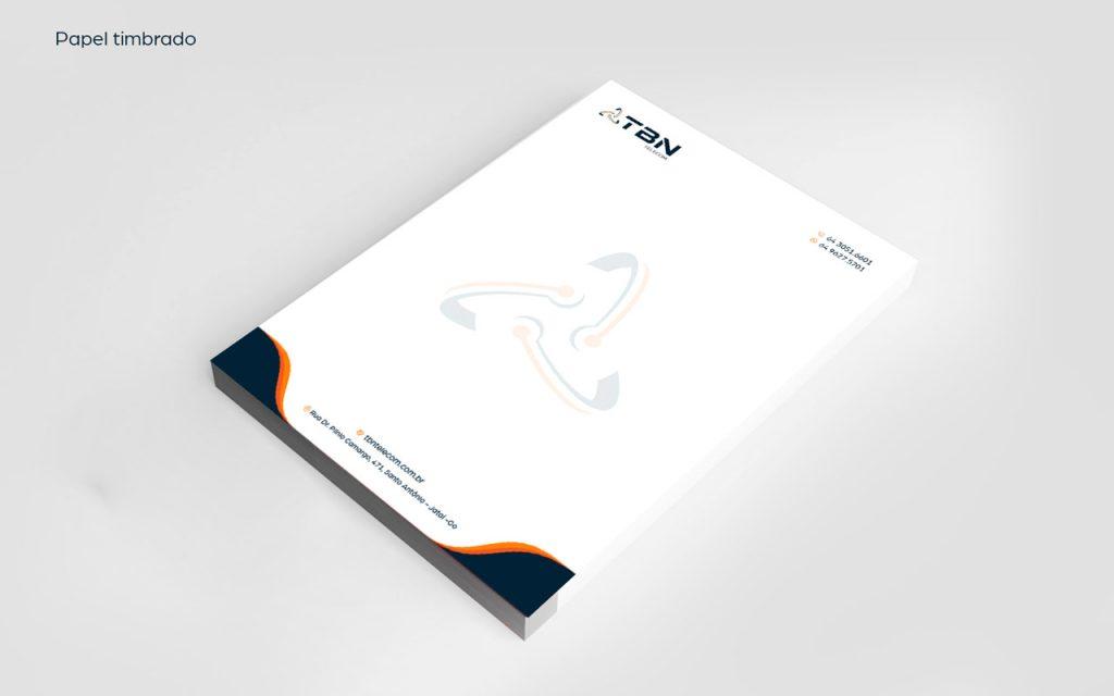 criacao-de-marca-identidade-visual-marketing-provedor-de-internet-tbn-telecom15