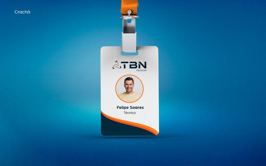criacao-de-marca-identidade-visual-marketing-provedor-de-internet-tbn-telecom16