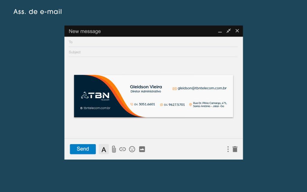 criacao-de-marca-identidade-visual-marketing-provedor-de-internet-tbn-telecom18