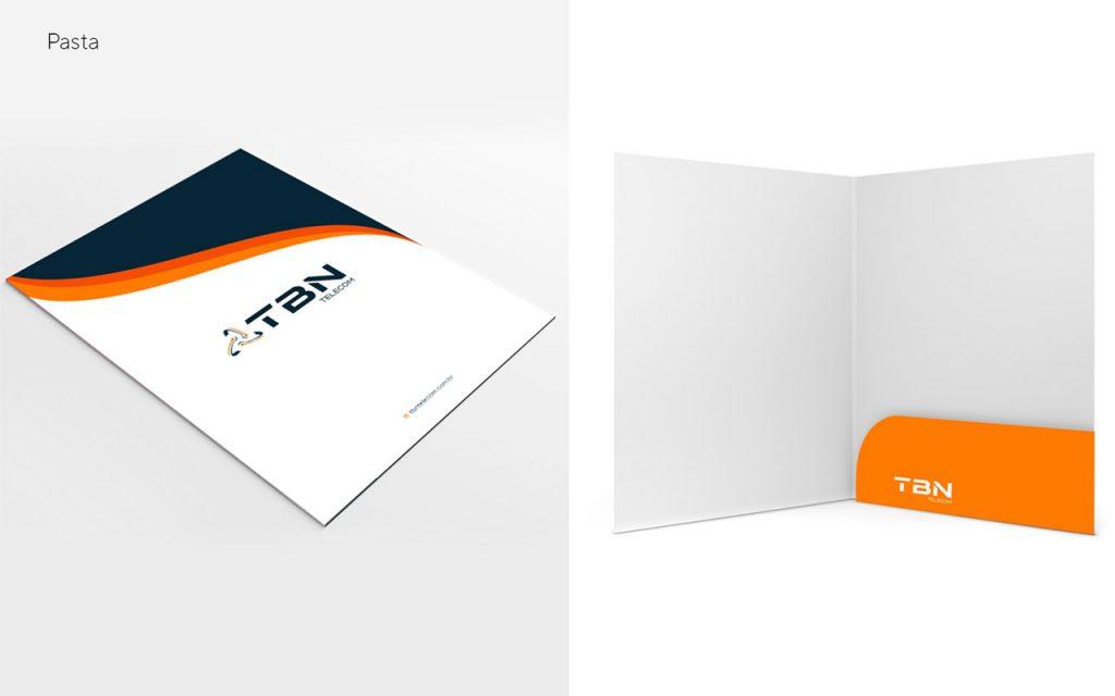 criacao-de-marca-identidade-visual-marketing-provedor-de-internet-tbn-telecom19