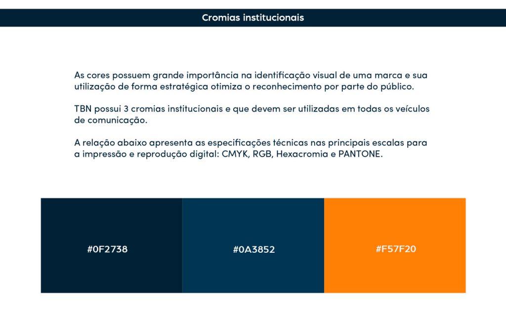 criacao-de-marca-identidade-visual-marketing-provedor-de-internet-tbn-telecom2