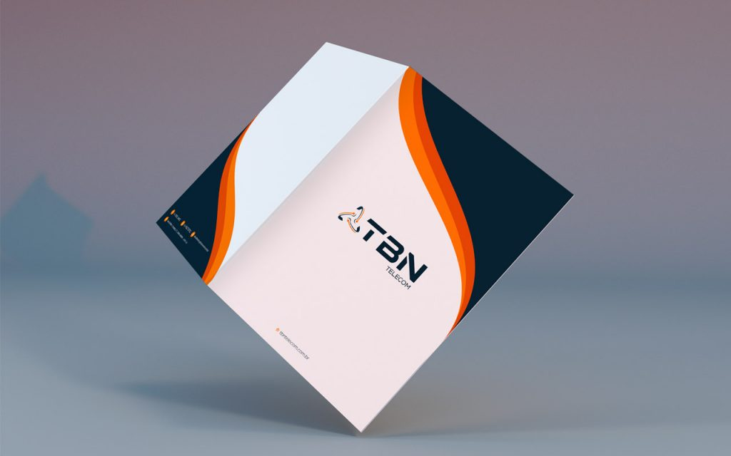 criacao-de-marca-identidade-visual-marketing-provedor-de-internet-tbn-telecom20