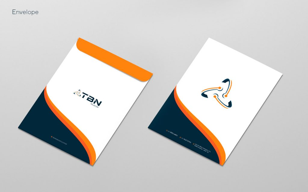 criacao-de-marca-identidade-visual-marketing-provedor-de-internet-tbn-telecom21