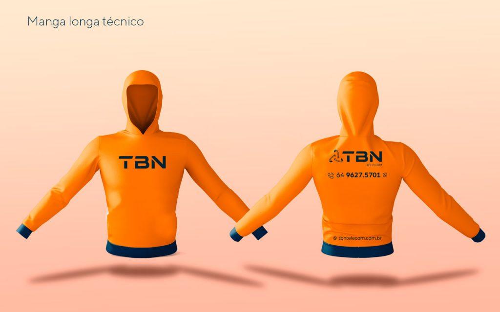criacao-de-marca-identidade-visual-marketing-provedor-de-internet-tbn-telecom24