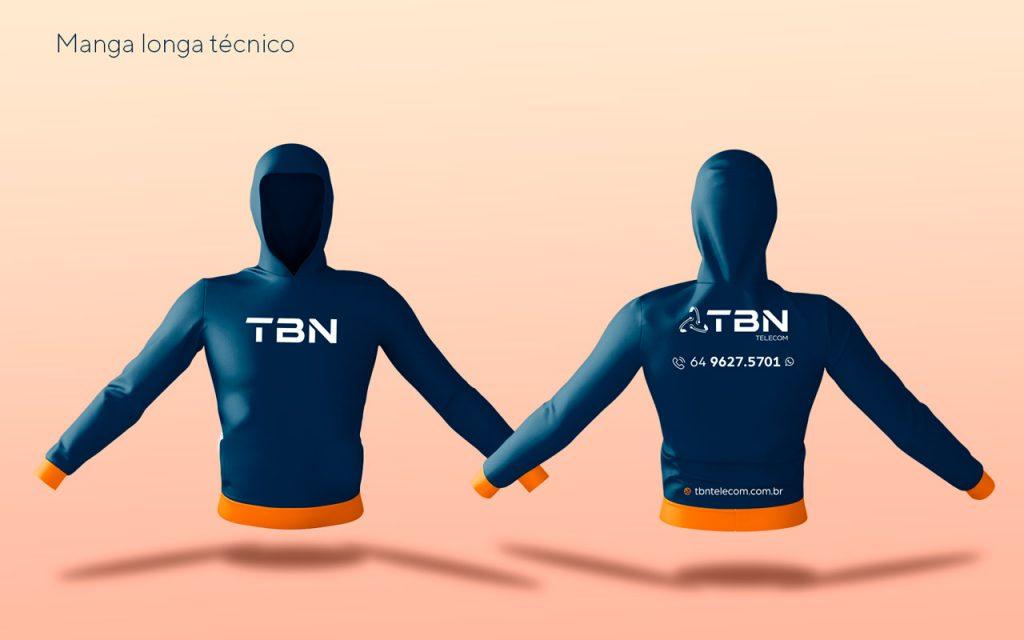 criacao-de-marca-identidade-visual-marketing-provedor-de-internet-tbn-telecom25