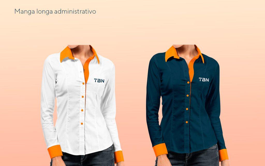 criacao-de-marca-identidade-visual-marketing-provedor-de-internet-tbn-telecom26
