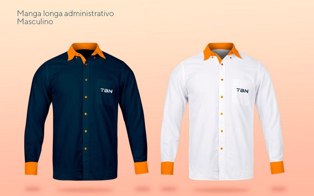 criacao-de-marca-identidade-visual-marketing-provedor-de-internet-tbn-telecom26b