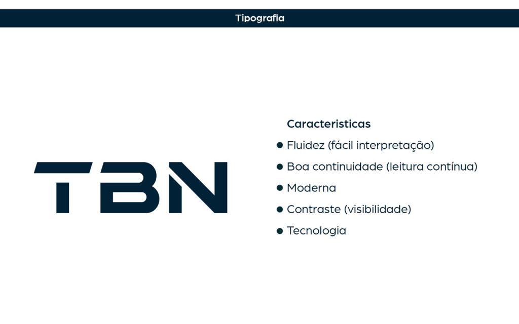 criacao-de-marca-identidade-visual-marketing-provedor-de-internet-tbn-telecom6