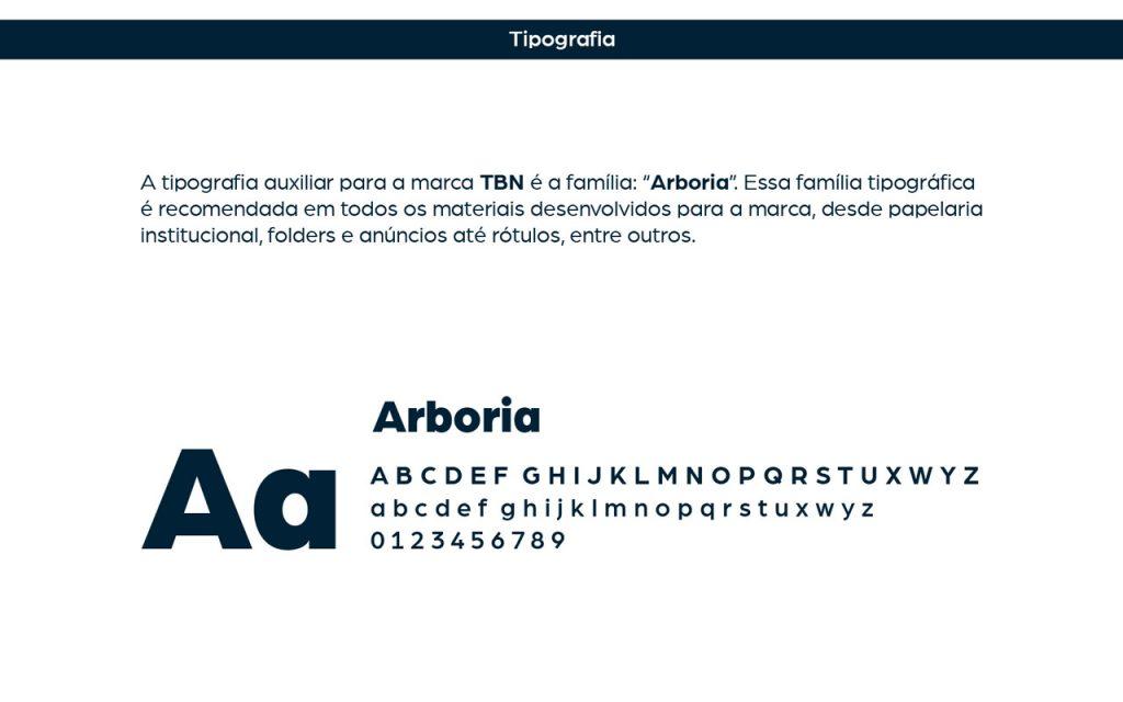 criacao-de-marca-identidade-visual-marketing-provedor-de-internet-tbn-telecom7