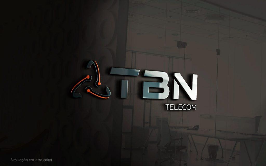 criacao-de-marca-identidade-visual-marketing-provedor-de-internet-tbn-telecom8