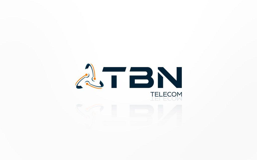 criacao-de-marca-identidade-visual-marketing-provedor-de-internet-tbn-telecom9