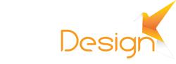 logo-live-design-marketing-digital