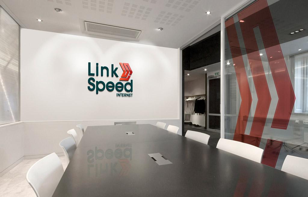 criacao-de-marca-identidade-visual-marketing-provedor-de-internet-link-speed11.jpg