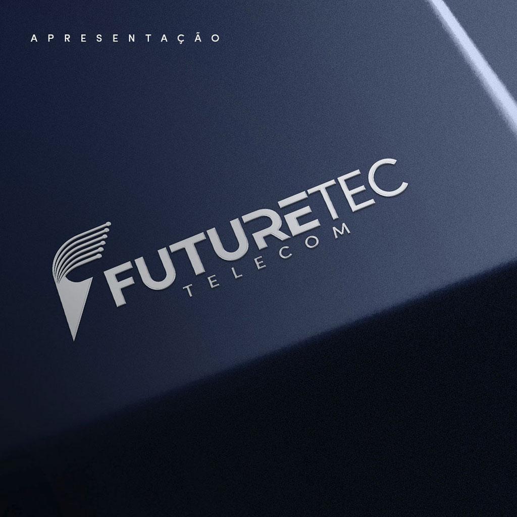 criacao-marca-identidade-visual-provedor-de-internet-futuretec-telecom-1.jpg