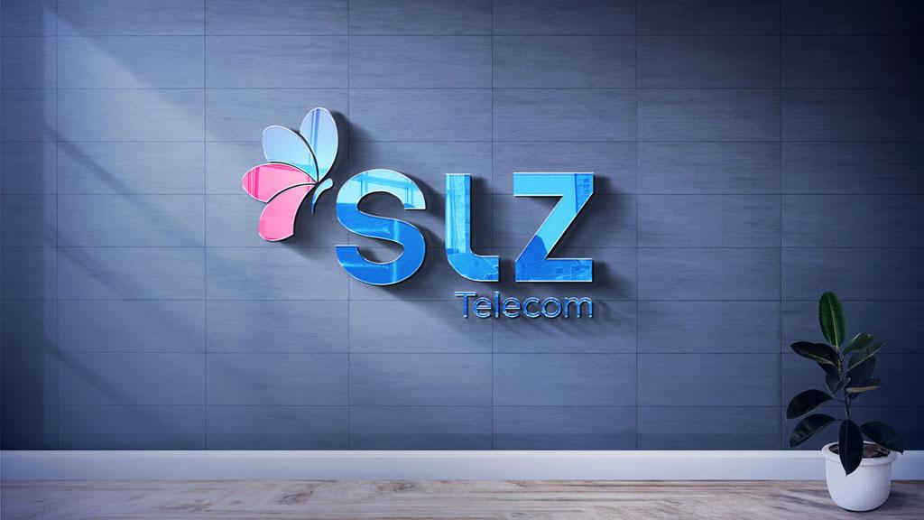 marketing-criacao-de-marca-identidade-visual-provedor-de-internet-slz-telecom12.jpg