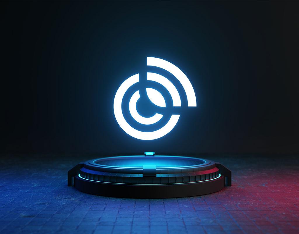 re-design-rebranding-marca-provedor-de-internet-airnet-04.jpg