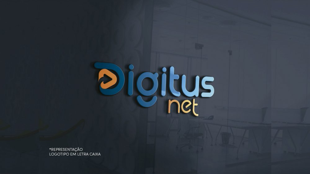 Apresentação-de-criação-de-marca-para-provedor-de-internet-digitus-net-apresentação-da-marca-em-letra-caixa