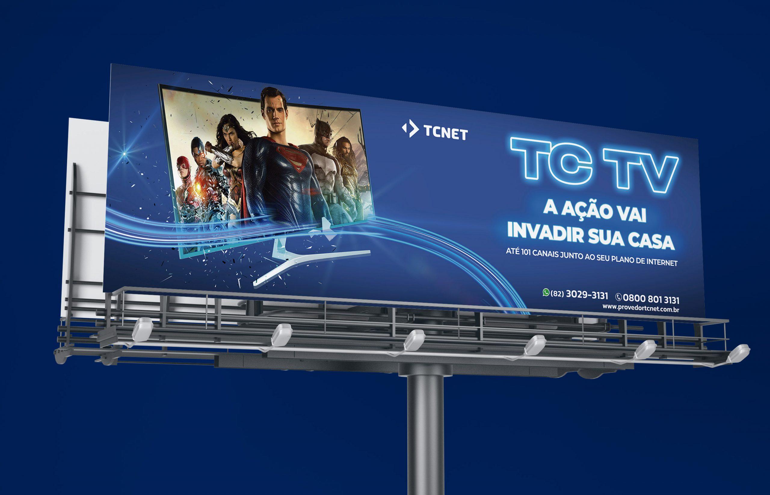 Criação-de-outdoor-para-provedor-de-internet-tcnet-nordeste
